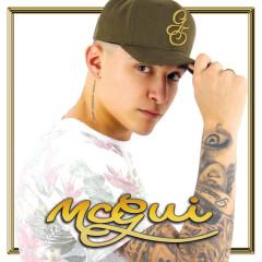 MC Gui - MC Gui