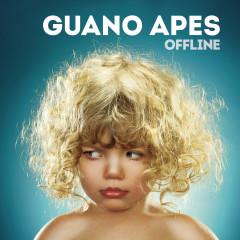 Offline - Guano Apes