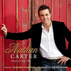 Time Of My Life - Nathan Carter