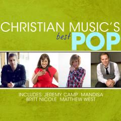 Christian Music's Best - Pop - Various Artists