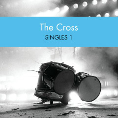 Singles 1 - The Cross