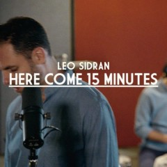 Here Come 15 Minutes (Single)