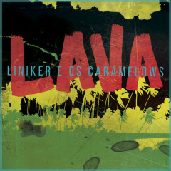 Lava (Single)