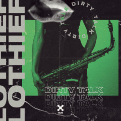 Dirty Talk (Single)