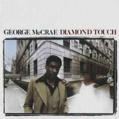 Diamond Touch - George McCrae