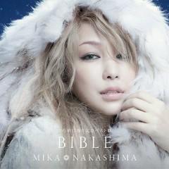 Yuki no Hana 15 Shunen Kinen Best Ban BIBLE CD2