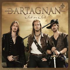 Seit an Seit GOLD EDITION - dArtagnan