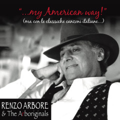 Renzo Arbore & the Arboriginals - Renzo Arbore