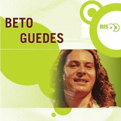 Nova Bis - Beto Guedes - Beto Guedes