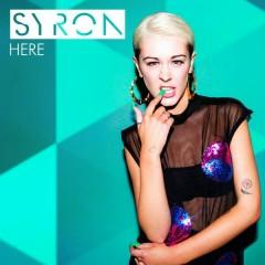 Here (Remixes) - Syron