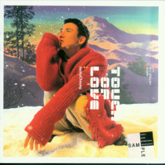 Touch Of Love - Jacky Cheung