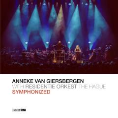 Symphonized - Anneke van Giersbergen