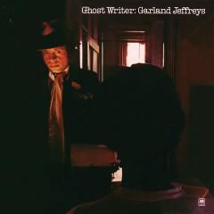 Ghost Writer - Garland Jeffreys