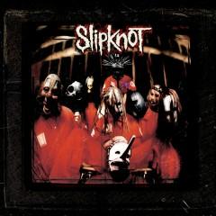 Slipknot (10th Anniversary Edition) - Slipknot