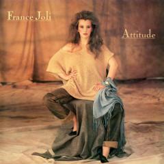 Attitude (Expanded Edition) - France Joli