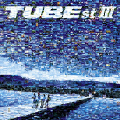TUBEst III (Reissue 2003) CD1 - TUBE