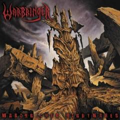 Waking Into Nightmares - Warbringer