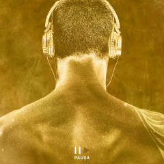 PAUSA (Headphone Mix) - Ricky Martin