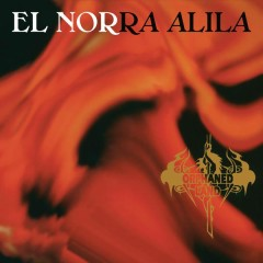 El Norra Alila (Re-issue 2016) (Remastered) - Orphaned Land