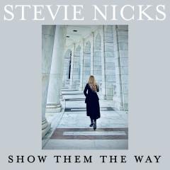 Show Them The Way - Stevie Nicks