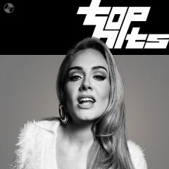Top Hits US-UK