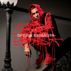 Sfera Ebbasta - Sfera Ebbasta