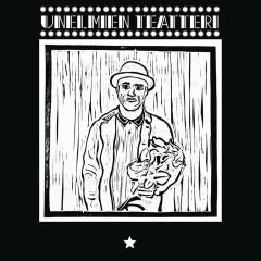 Unelmien teatteri, Vol. 1 - EP - Stepa