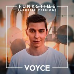 Funkstille (Akustik Version)