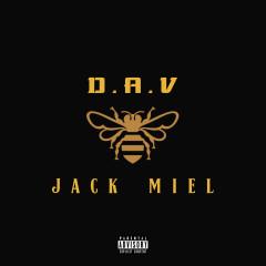 Jack Miel