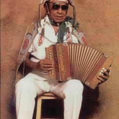 50 anos de chão - Luiz Gonzaga