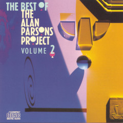 Best of the Alan Parsons Project, Vol. 2 - The Alan Parsons Project