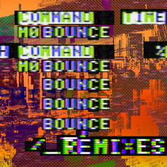 Mo Bounce (Remixes) - Iggy Azalea