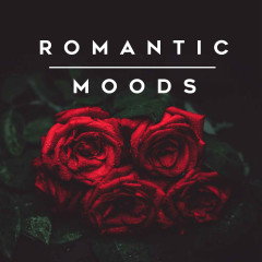 Romantic Moods - Various Artists