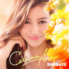 Sundays - Celeina Ann