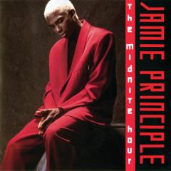 The Midnite Hour - Jamie Principle