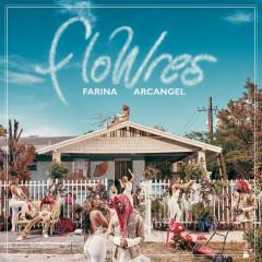 FloWres - Farina, Arcangel