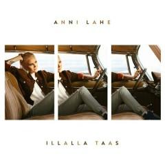 Illalla Taas (Single)