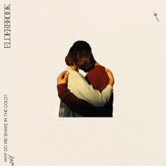 My House - Elderbrook