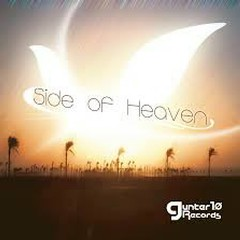 Side of Heaven
