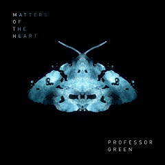 M.O.T.H - Professor Green