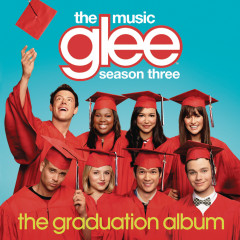 Glee: The Music, The Graduation Album - Glee Cast