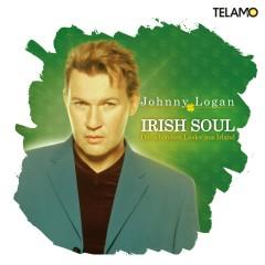 Irish Soul - Johnny Logan