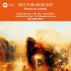 Berlioz: Roméo et Juliette - Riccardo Muti