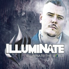 Illuminate the World - Illuminate