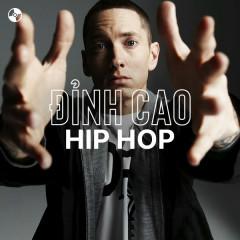 Đỉnh Cao Hip-Hop