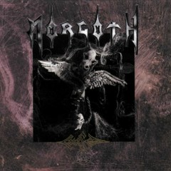 Cursed - Morgoth