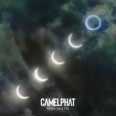 Dark Matter - CamelPhat