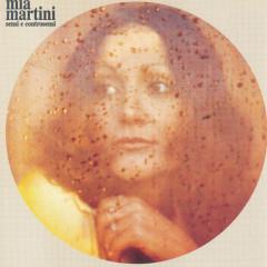 Sensi E Controsensi - Mia Martini