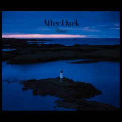 After Dark - Aimer