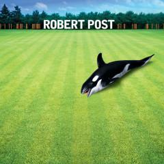 Robert Post - Robert Post